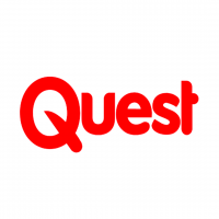 Quest (Hearst)