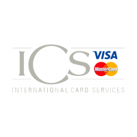 International Card Services