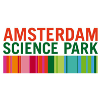 Amsterdam Science Park