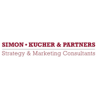 Simon-Kucher