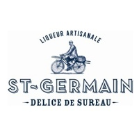 St-Germain