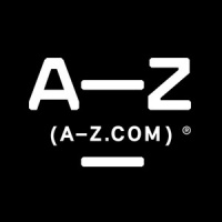 A-Z Clothing