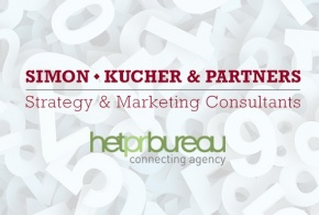 Welkom, Simon-Kucher & Partners!