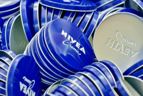 135 years of innovation: welcome Beiersdorf!