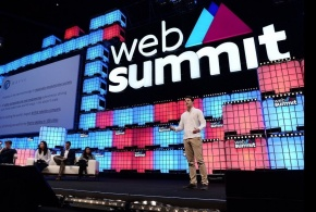 Wilmar's Web Summit: Day 2 Highlights