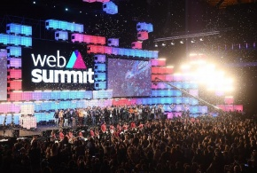 Wilmar's Web Summit: Final day highlights