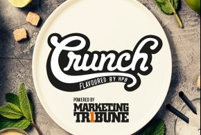 Crunch #17 - De strategie van The Fork, Nederlands grootste restaurantsite